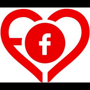 Likediva – LikeDiva-Social Media Likes